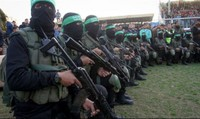 Tại sao Hamas chịu nhượng bộ Fatah?