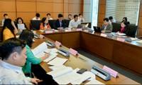 Đề xuất xây dựng cơ sở dữ liệu kê khai tài sản quốc gia