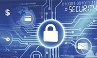 Dự án Luật An ninh mạng: Không vì an ninh mạng mà ngăn chặn internet