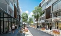 Nhận vàng, sống sang tại FLC Lux City Quy Nhơn