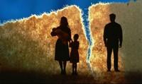 Chồng thành 'vong hồn' sau ngày vợ tha thiết muốn tái hôn