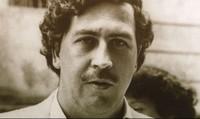 3 giả thuyết quanh vụ bắn chết trùm ma túy Pablo Escobar