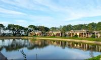 Tập đoàn Nova- Novaland Group đưa vào vận hành khu nghỉ dưỡng cao cấp Nova Phù Sa Azeral tại trung tâm TP. Cần Thơ