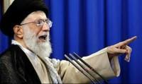 Iran: Vòng xoáy bất ổn và căn nguyên sâu xa