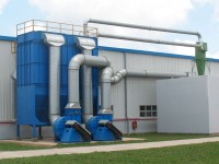 Hà Nội: Tăng cường kiểm tra, giám sát xử lý nước thải BV