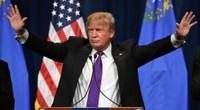 Những điều ít biết về 14 tổng thống Mỹ phong tình nhất