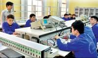 Doanh nghiệp có thể tự đào tạo nghề cho người lao động