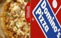Domino's Pizza dùng nguyên liệu hết ''đát'' phạt 4 triệu chưa hợp lý?