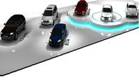 Volkswagen sẽ trưng bày 6 mẫu xe trong VIMS 2017