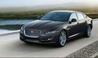 """Trải nghiệm lái """"độc nhất"""" trong sự kiện của Jaguar"""