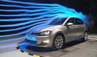 Trung tâm Thử Nghiệm Mô Phỏng Thực Tế của Volkswagen chính thức đi vào hoạt động