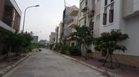 """Hải Phòng: Hàng chục hộ dân tái định cư Kênh Dương bị """"bỏ rơi""""?"""