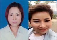 """Hải Phòng: Hàng chục người thành nạn nhân của """"siêu lừa"""" xuất khẩu lao động"""