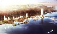 Quảng Ninh: Thường trực Tỉnh uỷ xem xét Dự án Con đường di sản Vân Đồn