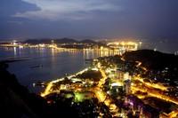 Quảng Ninh: Mô hình phát triển kinh tế bền vững đã hình thành