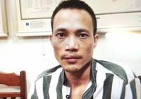 """Hà Nam: Thọ """"sứt"""" sắp ra tòa về tội giết người, kẻ ghi lô đề liên quan nhưng chưa bị xử lý"""