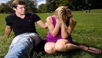 Cưỡng ép kết hôn bị xử phạt 300 ngàn
