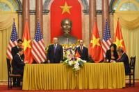Vietnam Airlines xuất 1,5 tỷ USD mua động cơ máy bay hiện đại nhất