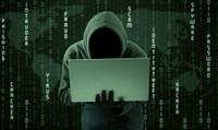 Cuộc 'hợp tác' tai hại giữa hacker và nhân viên FBI