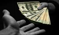 Nhùng nhằng hình sự – dân sự vụ án vay mượn tiền tỷ