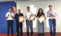 Hanoisme thành lập câu lạc bộ doanh nhân thương mại điện tử