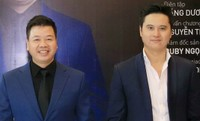 Vợ ca sĩ Đăng Dương: Sẵn sàng bán nhà để chồng thực hiện ước mơ