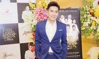 """'Hoàng tử"""" remix Quang Hà tri ân khán giả với live concert dài... 4,5 giờ"""
