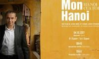 'Phim ngoại' về Hà Nội được nhiều người chờ đợi sắp lên sóng