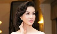 MC, diễn viên Thanh Mai chia sẻ 'bí quyết' thành công trên thương trường