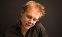 DJ số 1 thế giới sắp biểu diễn tại Việt Nam