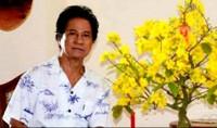 Danh ca Chế Linh chính thức mở cuộc tìm kiếm 'đệ tử chân truyền'