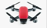Thi flycam tại Triển lãm Quốc tế về Phát thanh Truyền hình và Thiết bị Nghe nhìn 2018