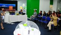 Quản lý cân nặng toàn diện cùng Amway Việt Nam