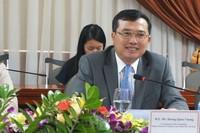 Nhiều tiềm năng hợp tác kinh tế - thương mại Việt Nam – Kazakhstan