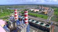 Phê duyệt phương án cổ phần hóa PV Power