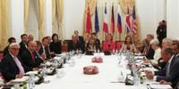 """Thỏa thuận lịch sử """"khép lại"""" hồ sơ hạt nhân của Iran"""