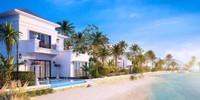 Cơ hội đầu tư Biệt thự nghỉ dưỡng Vingroup sinh lời 10%/năm