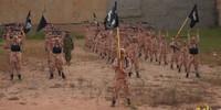 Saudi Arabia lập liên minh quân sự Hồi giáo chống khủng bố