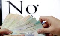 Thu giữ tài sản bảo đảm: Thế nào là hợp pháp?