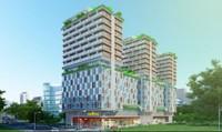 Rắc rối pháp lý có thể xảy ra ở dự án căn hộ cho thuê dài hạn