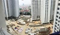 BĐS Tây Hà Nội: Có gì 'hot' ở siêu dự án cao cấp sắp bàn giao?
