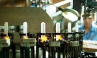 Bóng đèn tiết kiệm điện: Sử dụng sao cho an toàn?