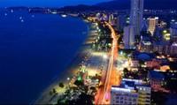 Bất động sản nghỉ dưỡng Nha Trang sôi động nhất đầu năm 2017