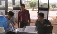 Lâm Đồng: Bắt quả tang cây xăng gian lận