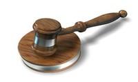 Công ty CP Đấu giá và Dịch vụ Tư vấn Hải Phòng bán đấu giá 05 tài sản