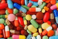 Người Việt chi hàng tỷ USD nhập khẩu thuốc mỗi năm