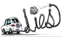 5.000 người tử vong mỗi năm vì bê bối Dieselgate