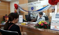 Ngân hàng Bưu điện Liên Việt sắp đưa cổ phiếu giao dịch trên thị trường UPCoM