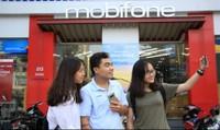Galaxy Note 8 giá… hơn 7 triệu đã lên kệ tại cửa hàng MobiFone
