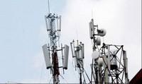 Hạ tầng, dịch vụ Công nghệ thông tin - Viễn thông sẵn sàng cho Tuần lễ cấp cao APEC 2017